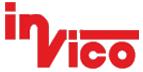 Logo Invico